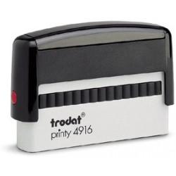 PRINTY T4916