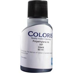 Farba COLORIS R9 50 ml