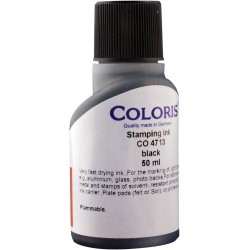 Farba COLORIS CO4713, 50 ml