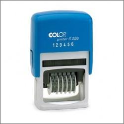COLOP S 226