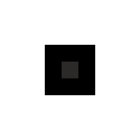 Výroba pečiatok so štvorcovým odtlačkom